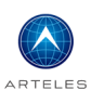 Arteles's picture