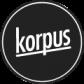Korpus's picture