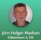 Holger Madsen's picture