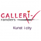GALLERI-randers's picture