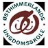 Oesthimmerlands Ungdomsskole's picture