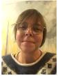 Anita Falbe Cleyton's picture