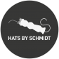 HATS BY SCHMIDT's picture